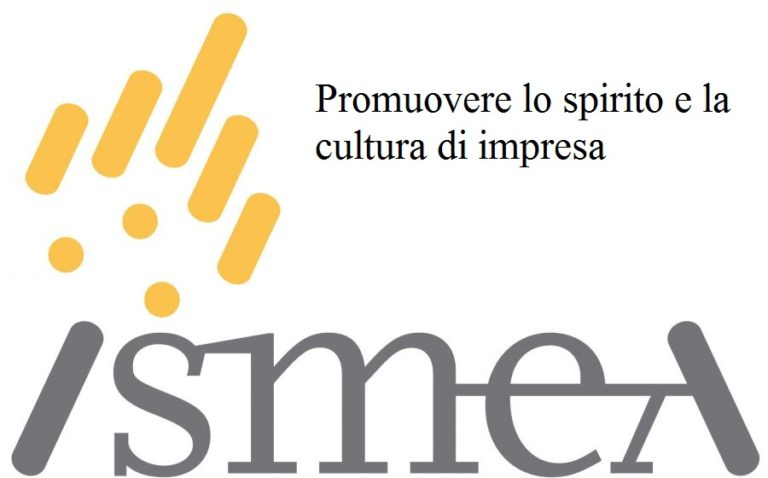 ismea