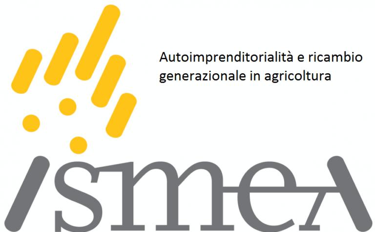 Autoimprenditorialità e ricambio generazionale in agricoltura