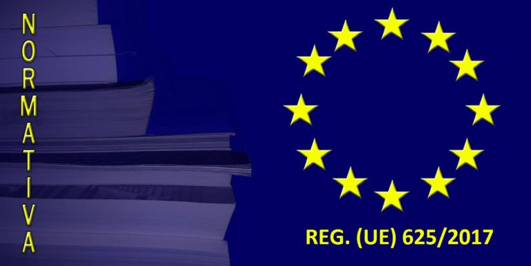 Reg-UE-625-2017